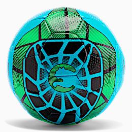Ballon de soccer Geomax ProCat
