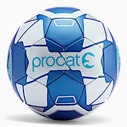 Ballon de soccer Fractal ProCat