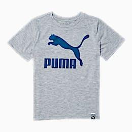 Ensemble Classics T-shirt à logo Archive, jeune enfant
