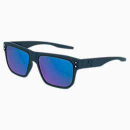 Sonnenbrille Rubber-Eyes