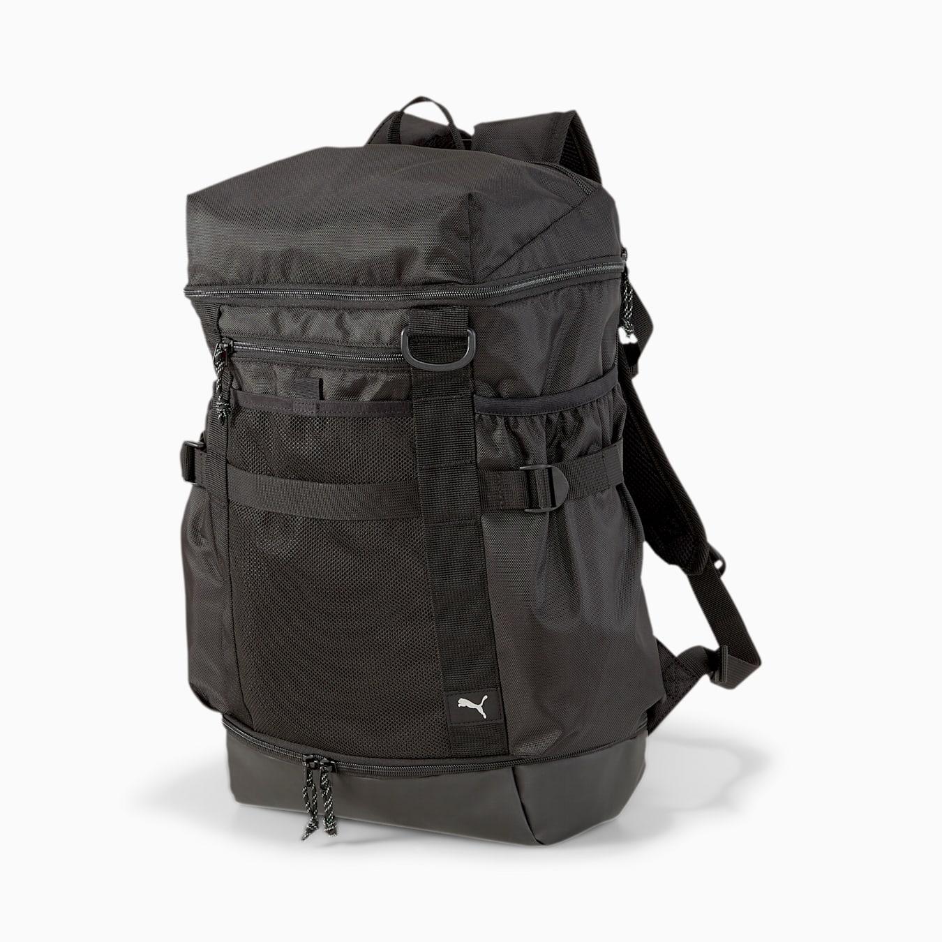 Puma Energy Premium Backpack