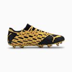 Scarpe da calcio FUTURE 5.1 NETFIT Low FGAG uomo | ULTRA