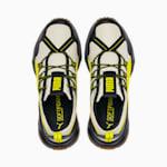 Ember TRL hardloopschoenen voor heren | Ovrcast Puma Black