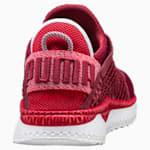 TSUGI NETFIT Men's Training Shoes | PUMA US