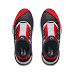 TSUGI JUN Cubism Sneakers PUMA US  PUMA US