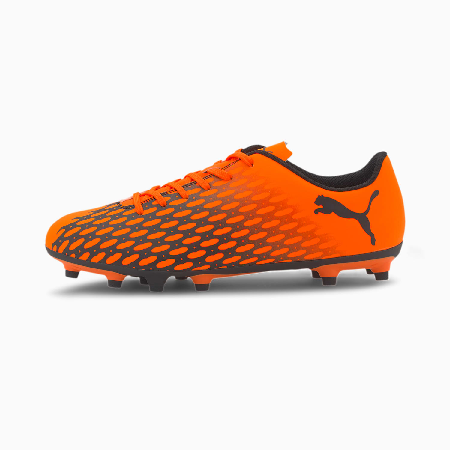 PUMA Spirit III FG Men's Soccer Cleats