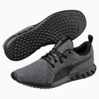Deals on Puma Mens and Womens Shoes On Sale from $9.99