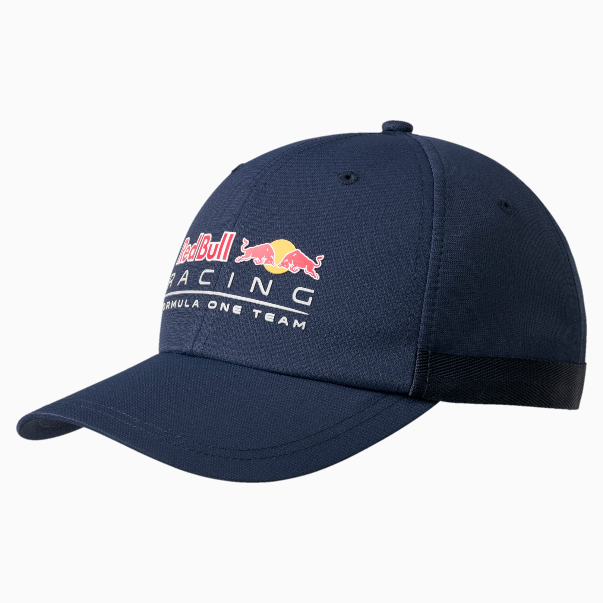 Red Bull Racing Lifestyle Hat