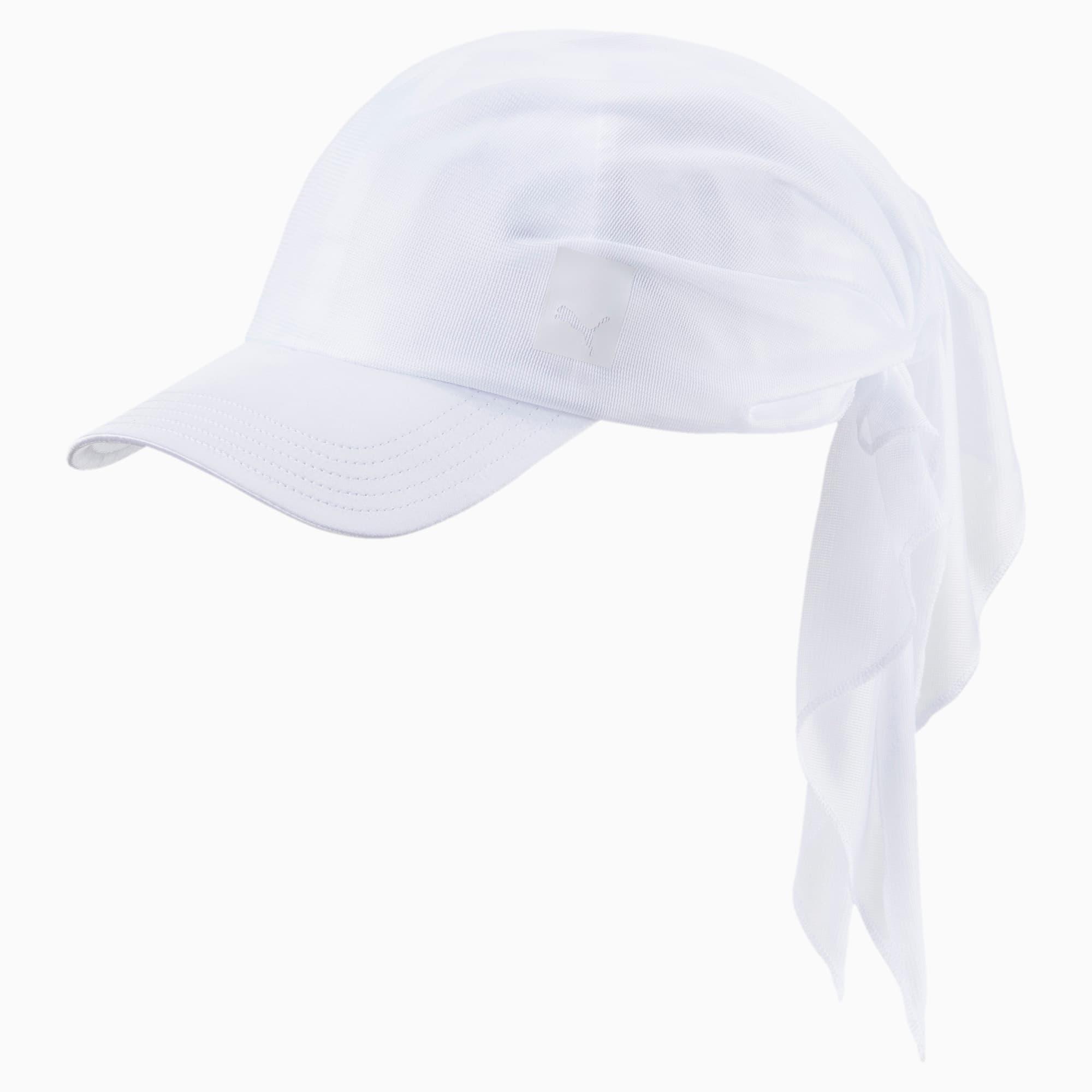 En Pointe Bandana Women's Hat