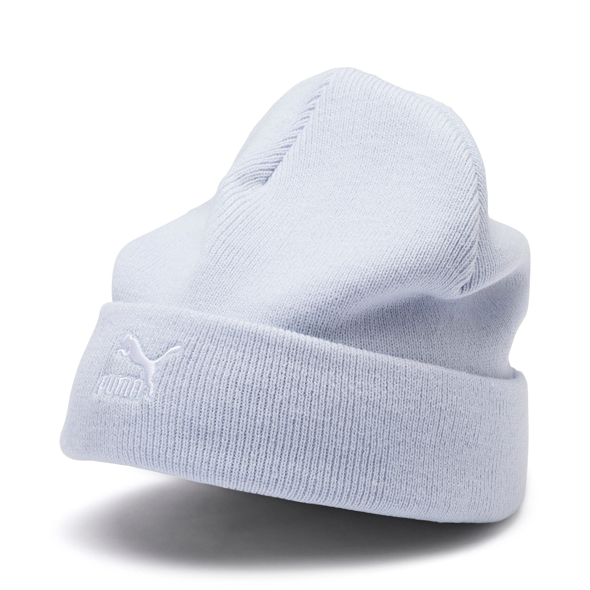 Thumbnail 1 of Archive Mid Fit Beanie, Heather, medium