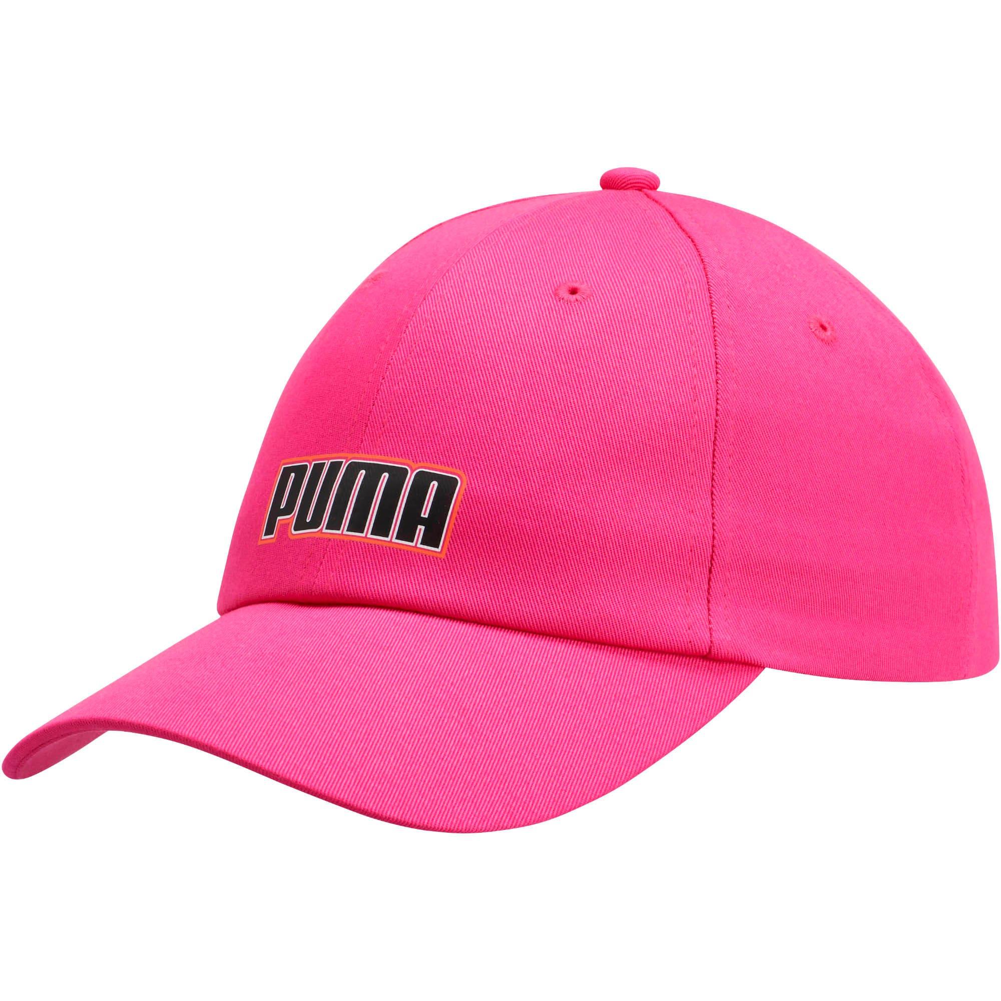 Thumbnail 1 of Rebel Reload Hat, Fuchsia Purple, medium