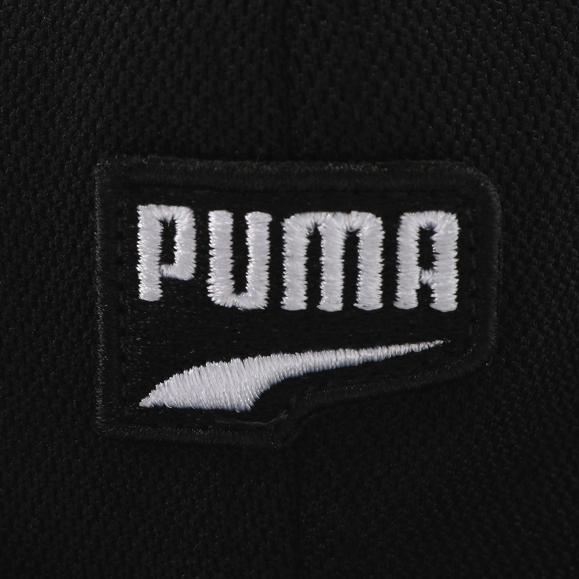 Thumbnail 5 of アーカイブ ダウンタウン FB キャップ, Puma Black, medium-JPN