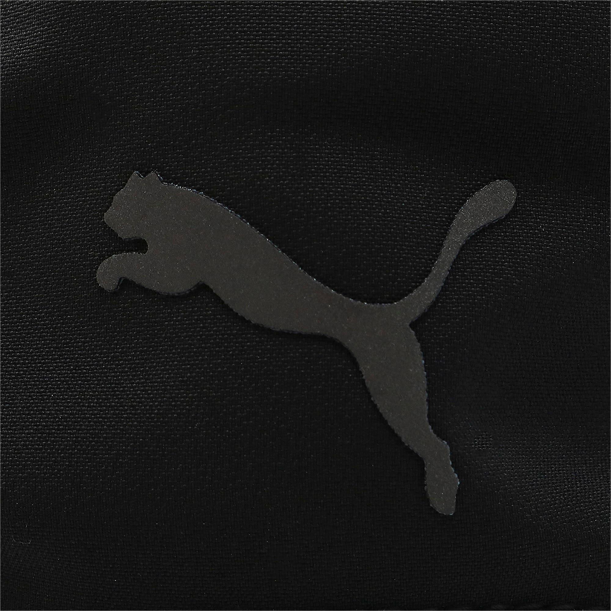 Thumbnail 4 of ポルシェデザイン PD ウィンターライズド キャップ, Puma Black, medium-JPN