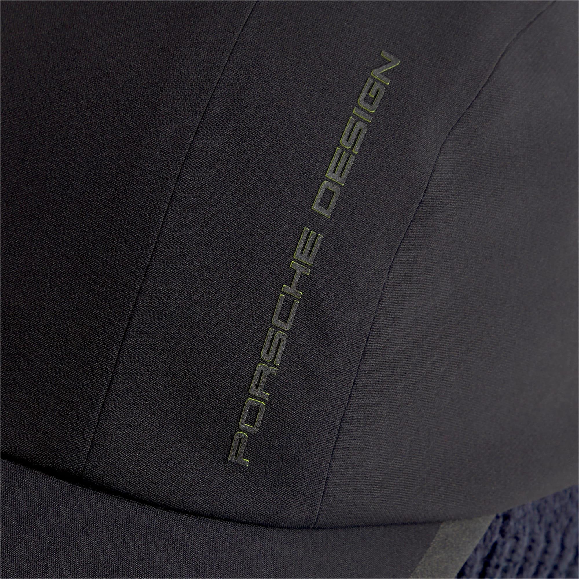 Thumbnail 4 of Porsche Design Winterized Cap, Puma Black, medium