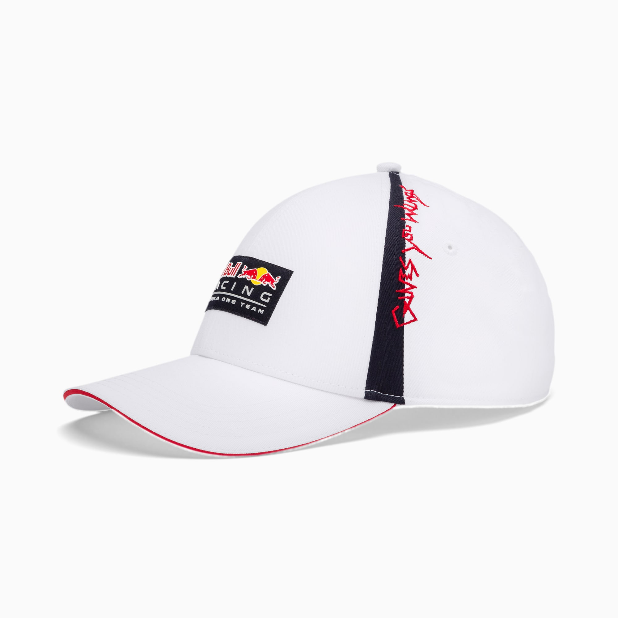 Red Bull Racing Baseball Cap