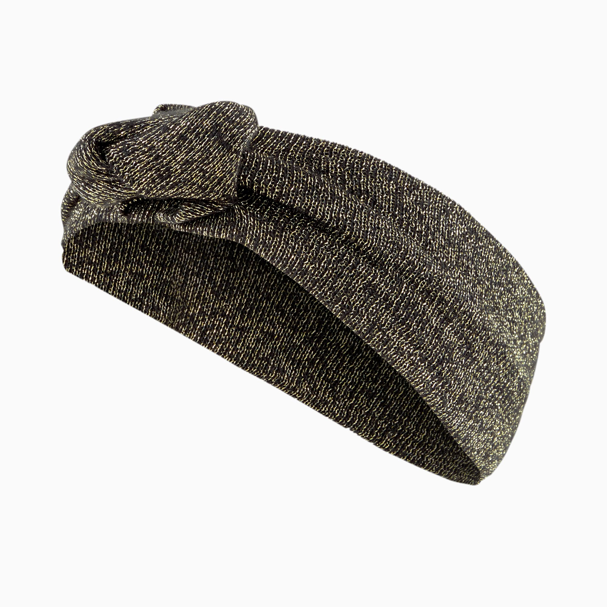 PUMA x CHARLOTTE OLYMPIA Women's Headband