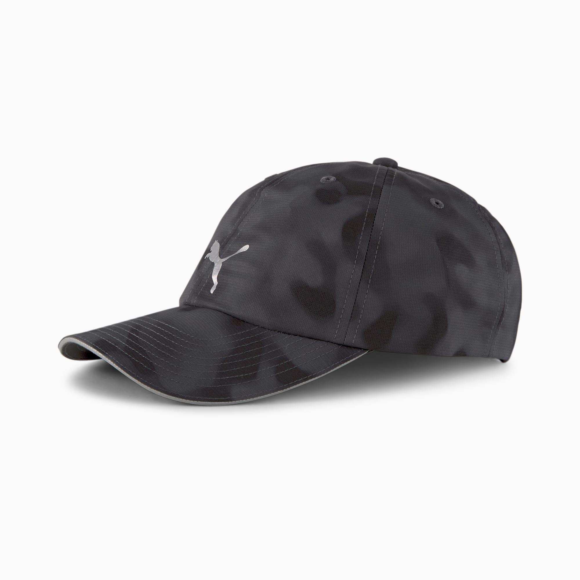 Quick Dry Women's Running Cap