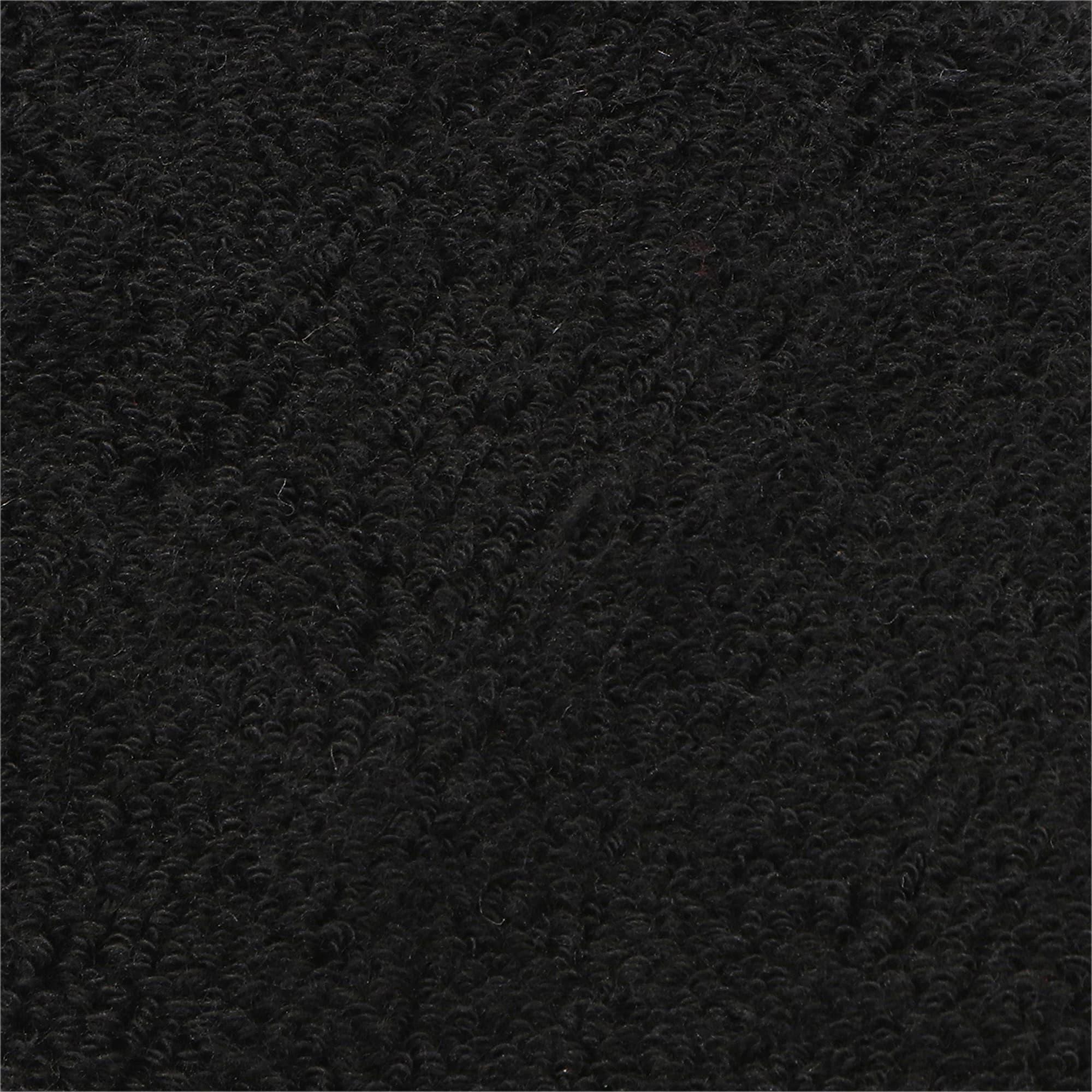 Thumbnail 4 of トレーニング ESS リストバンド クラシック, Puma Black, medium-JPN