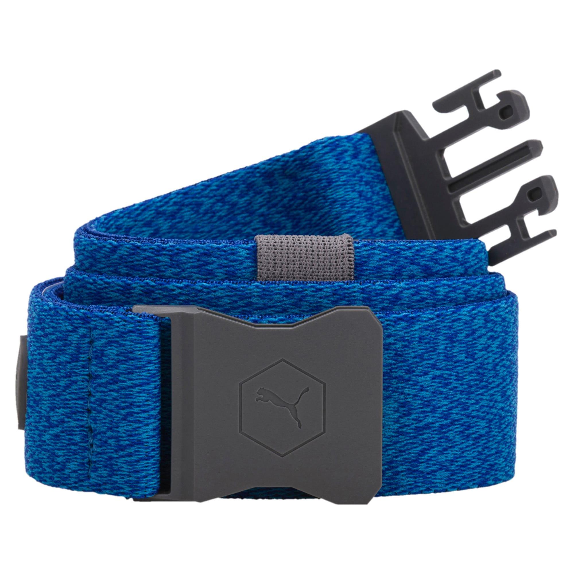 Miniatura 1 de Cinturón elástico Ultralite, Navegar en Internet, mediano