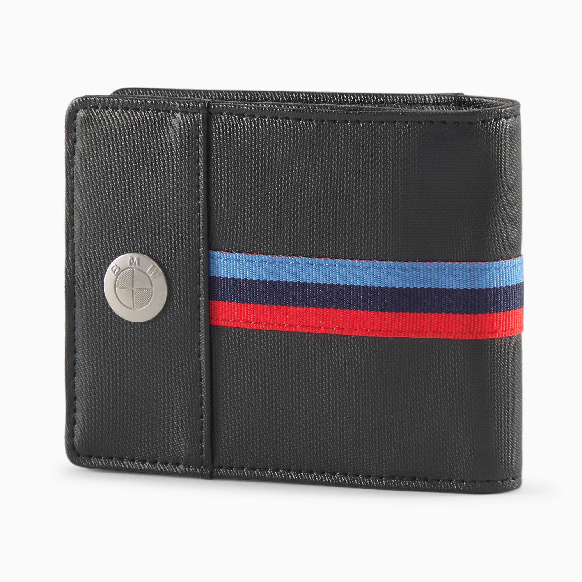 porte-monnaie puma