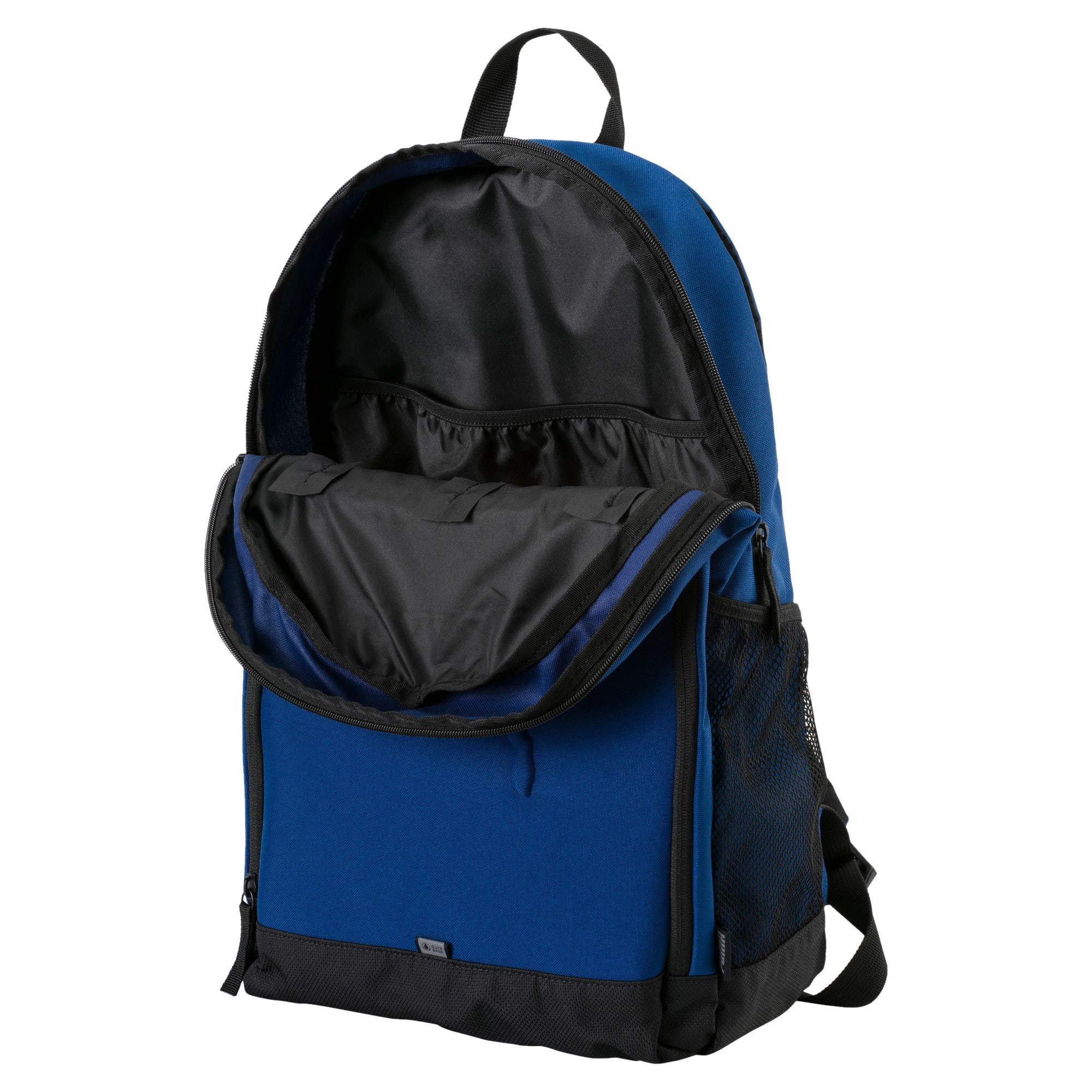 Thumbnail 3 of PUMA Buzz Backpack, Limoges, medium-IND
