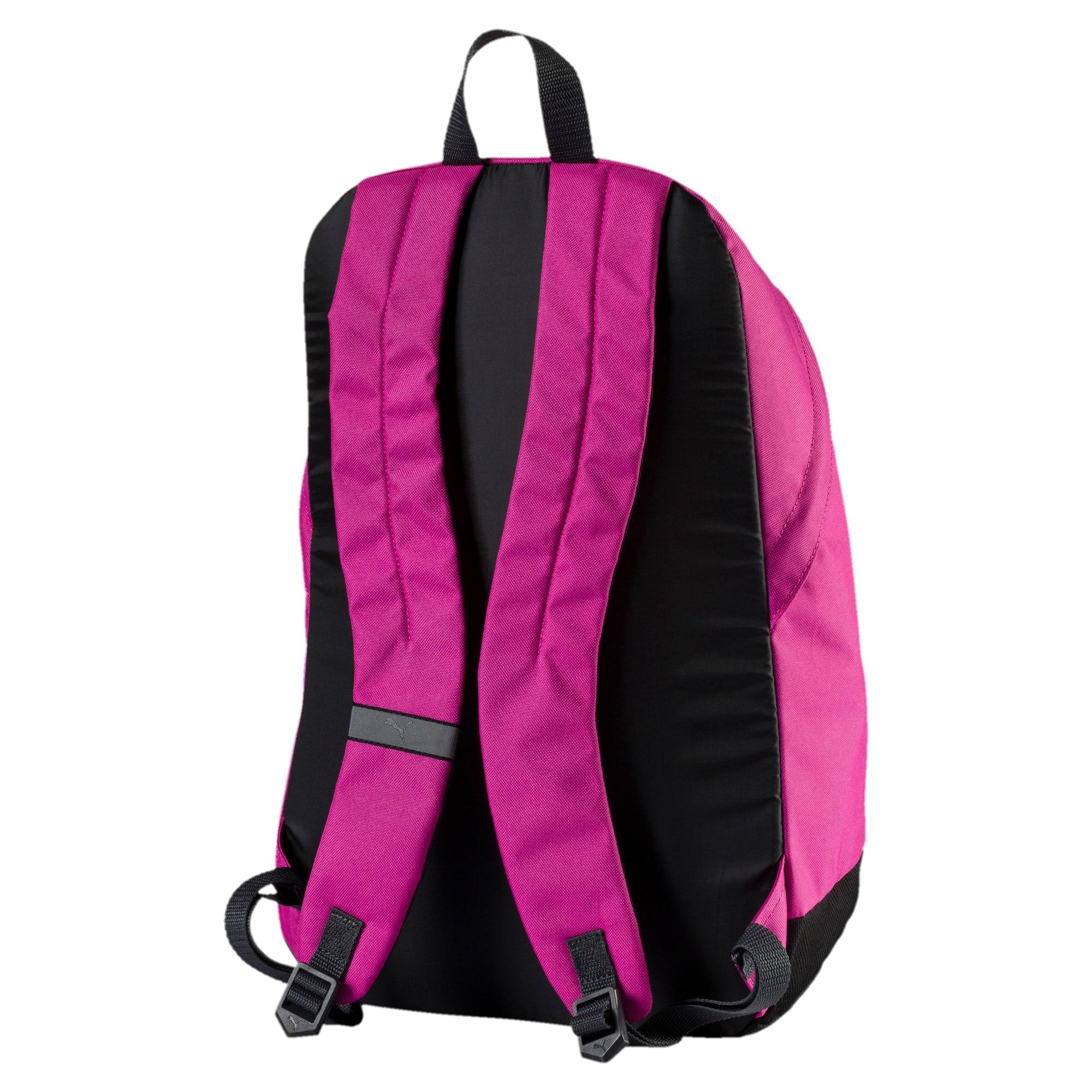 Thumbnail 2 of Pioneer Backpack II, Rose Violet, medium-IND
