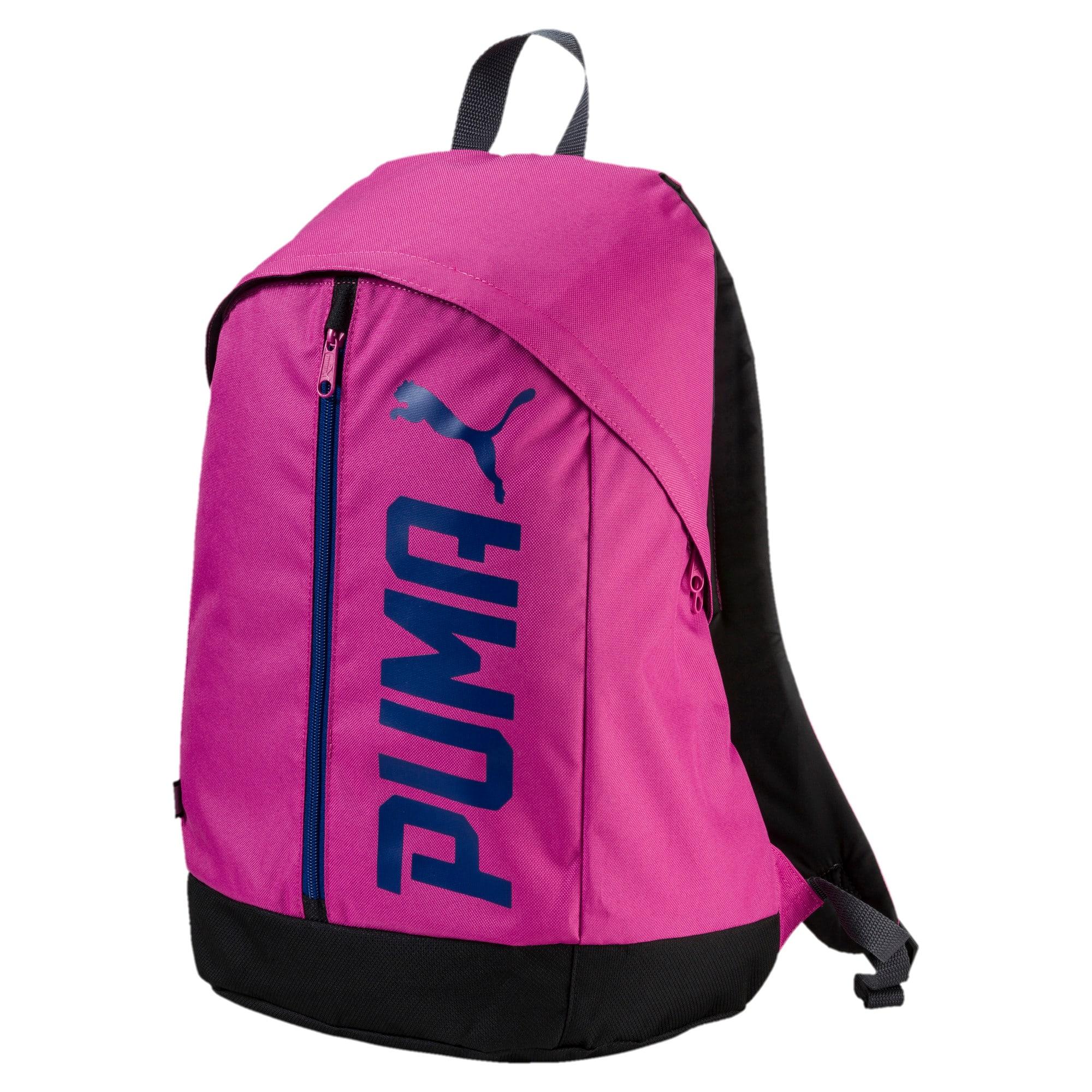 Thumbnail 1 of Pioneer Backpack II, Rose Violet, medium-IND
