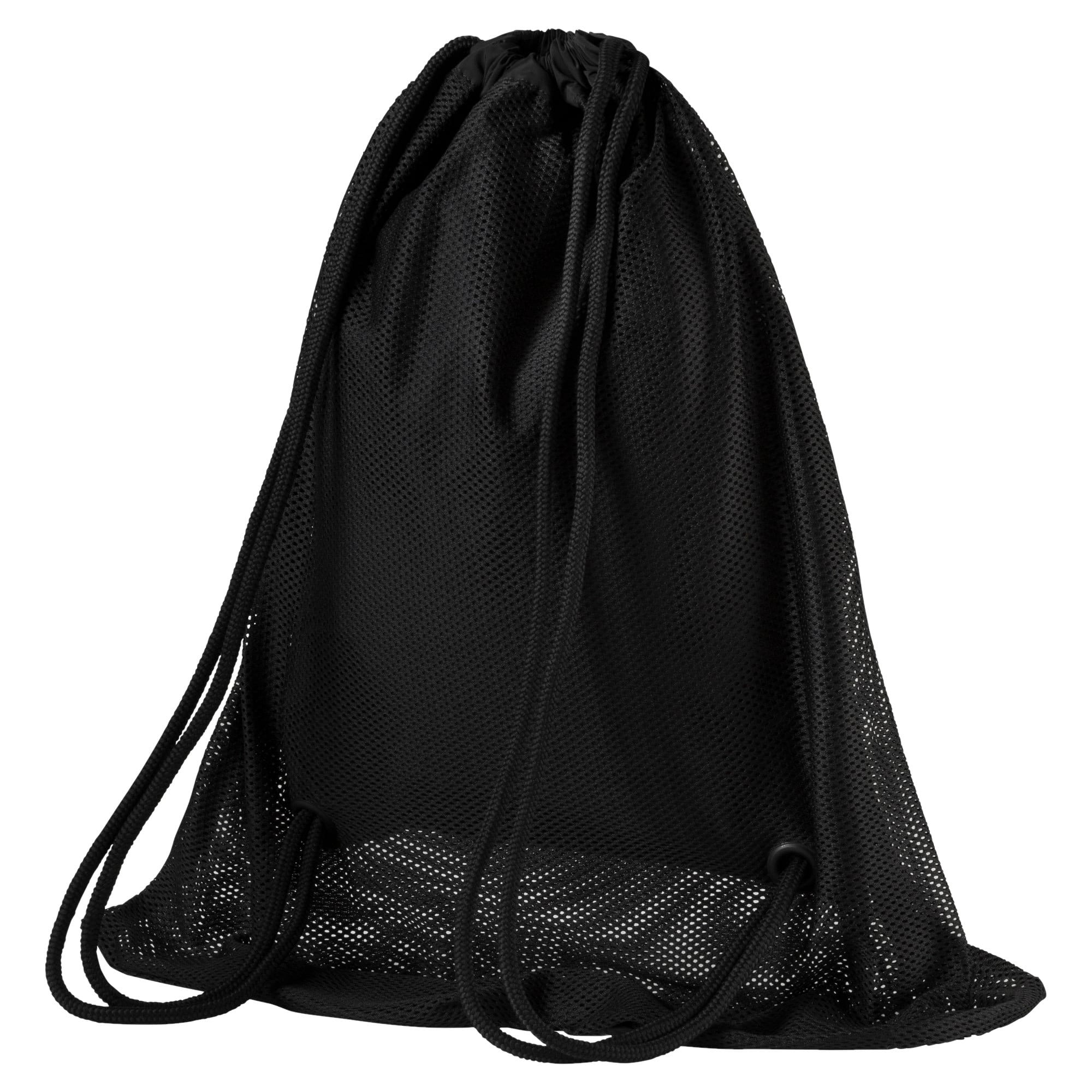 Thumbnail 2 of Archive Women's Prime X-treme Gym Bag, Puma Black, medium-IND