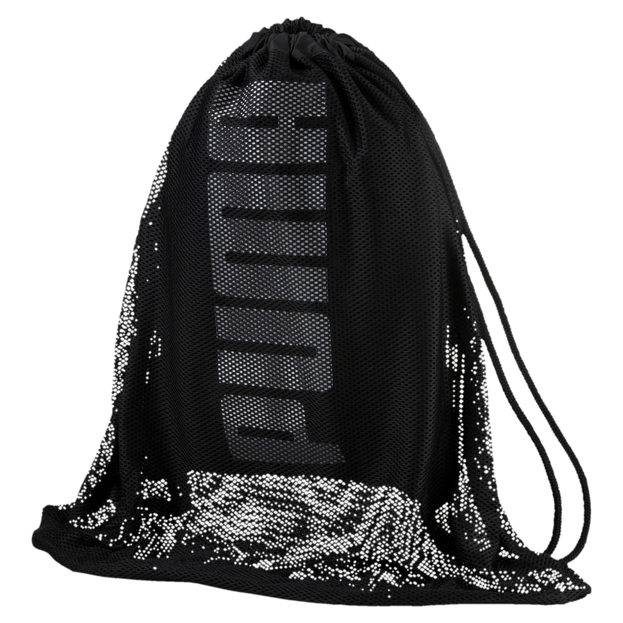 Thumbnail 1 of Archive Women's Prime X-treme Gym Bag, Puma Black, medium-IND