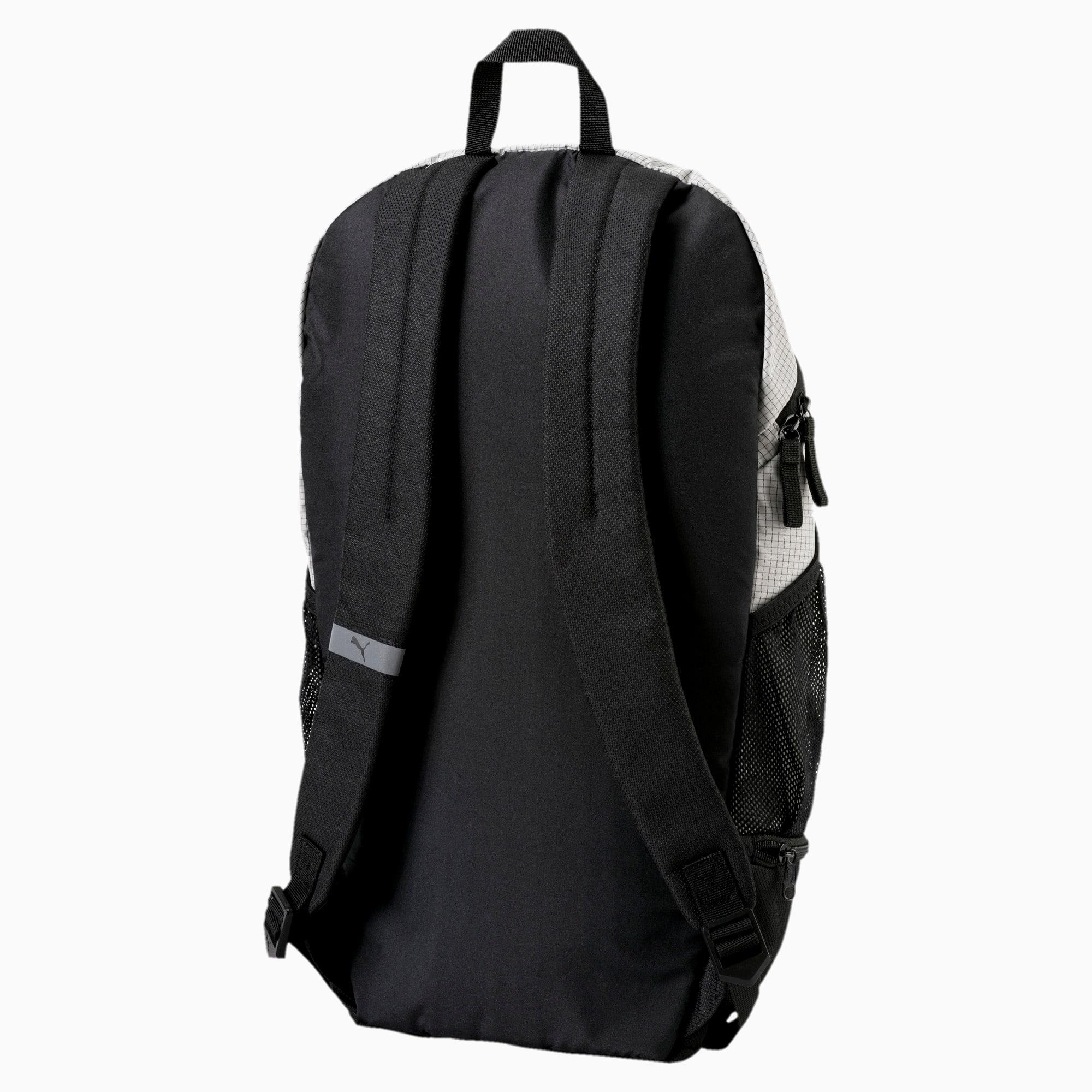 új dizájn legjobb eladás előrendelés Echo Special Backpack | PUMA Shoes | PUMA