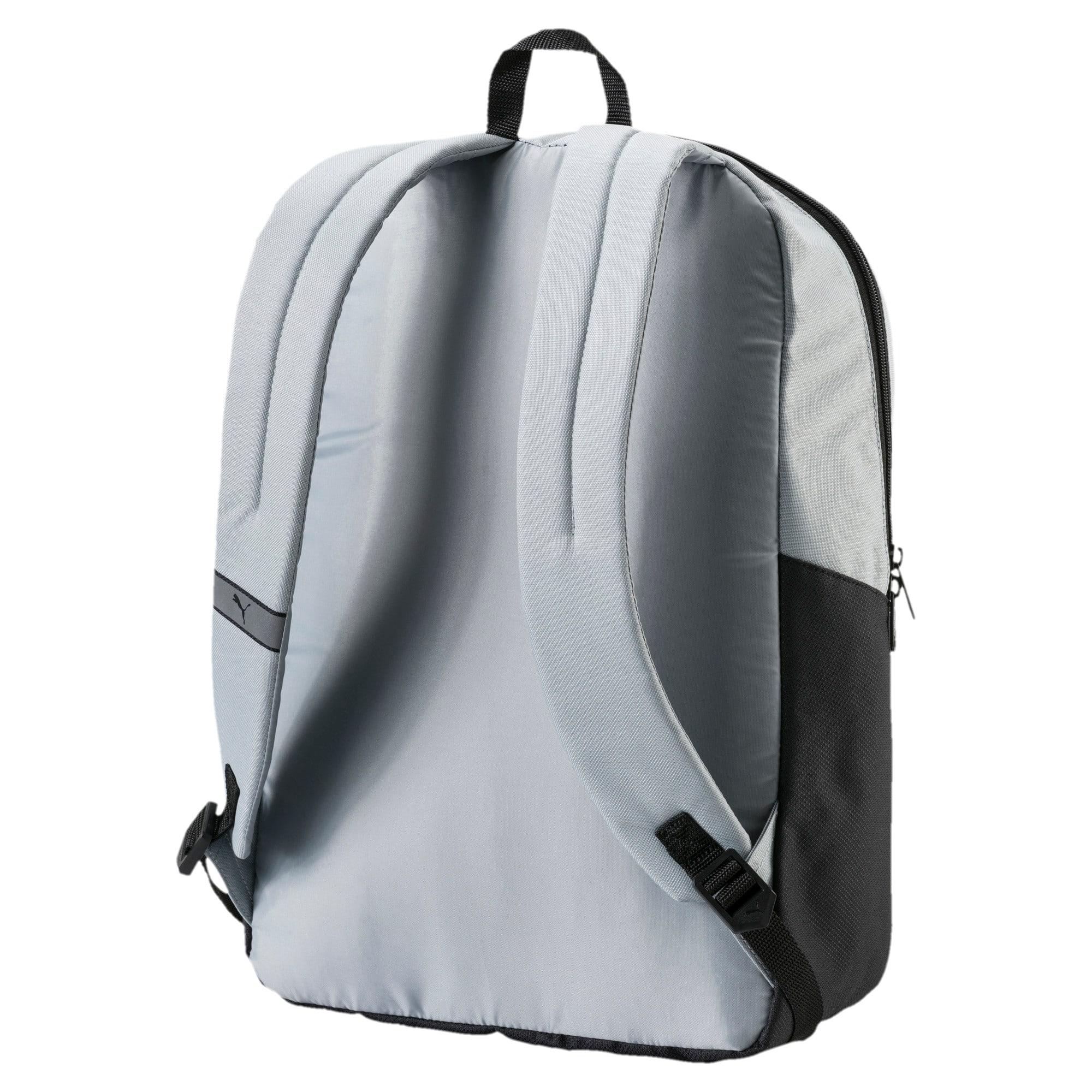 Thumbnail 2 of Pioneer Backpack I, Quarry, medium-IND