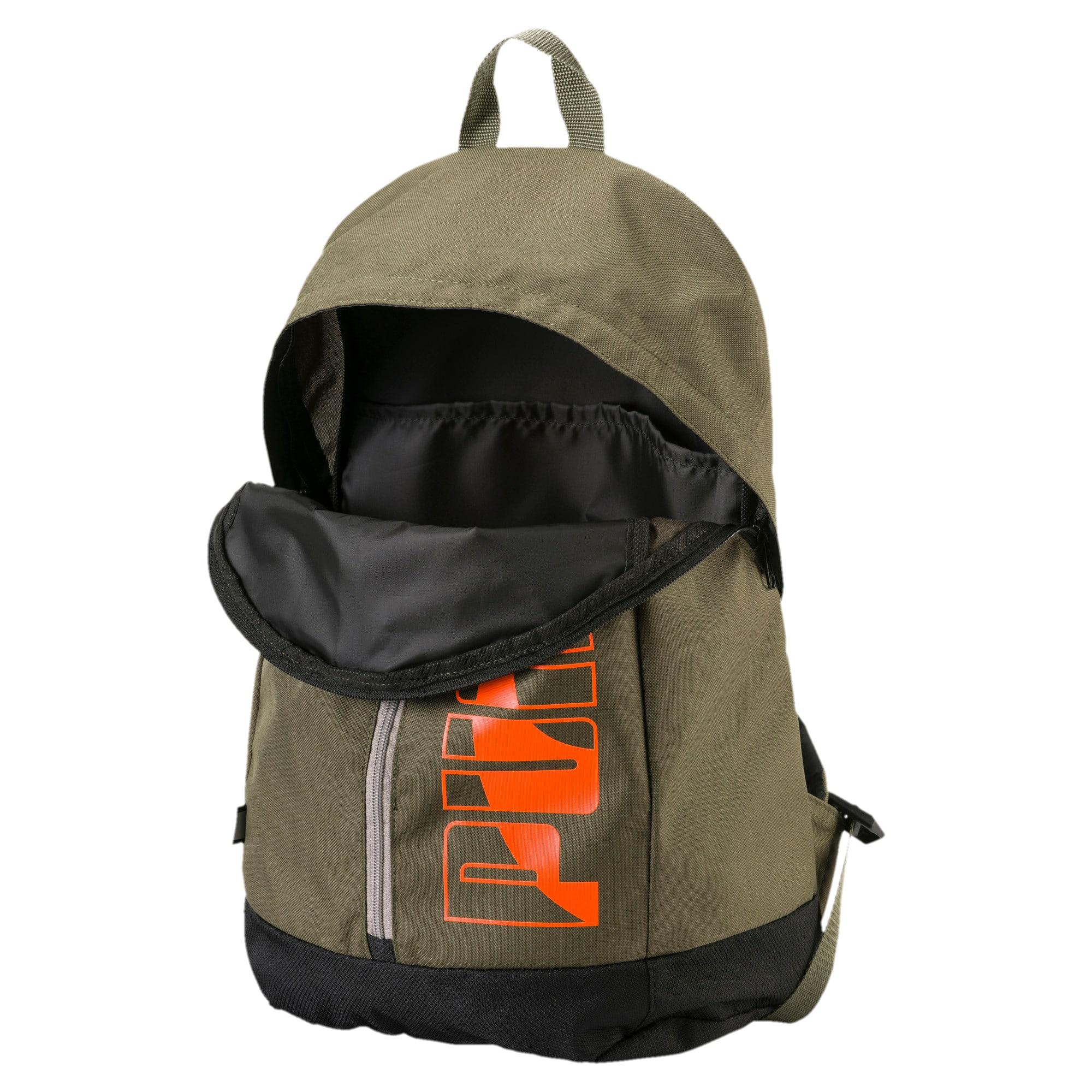 Thumbnail 3 of Pioneer Backpack II, Olive Night, medium-IND