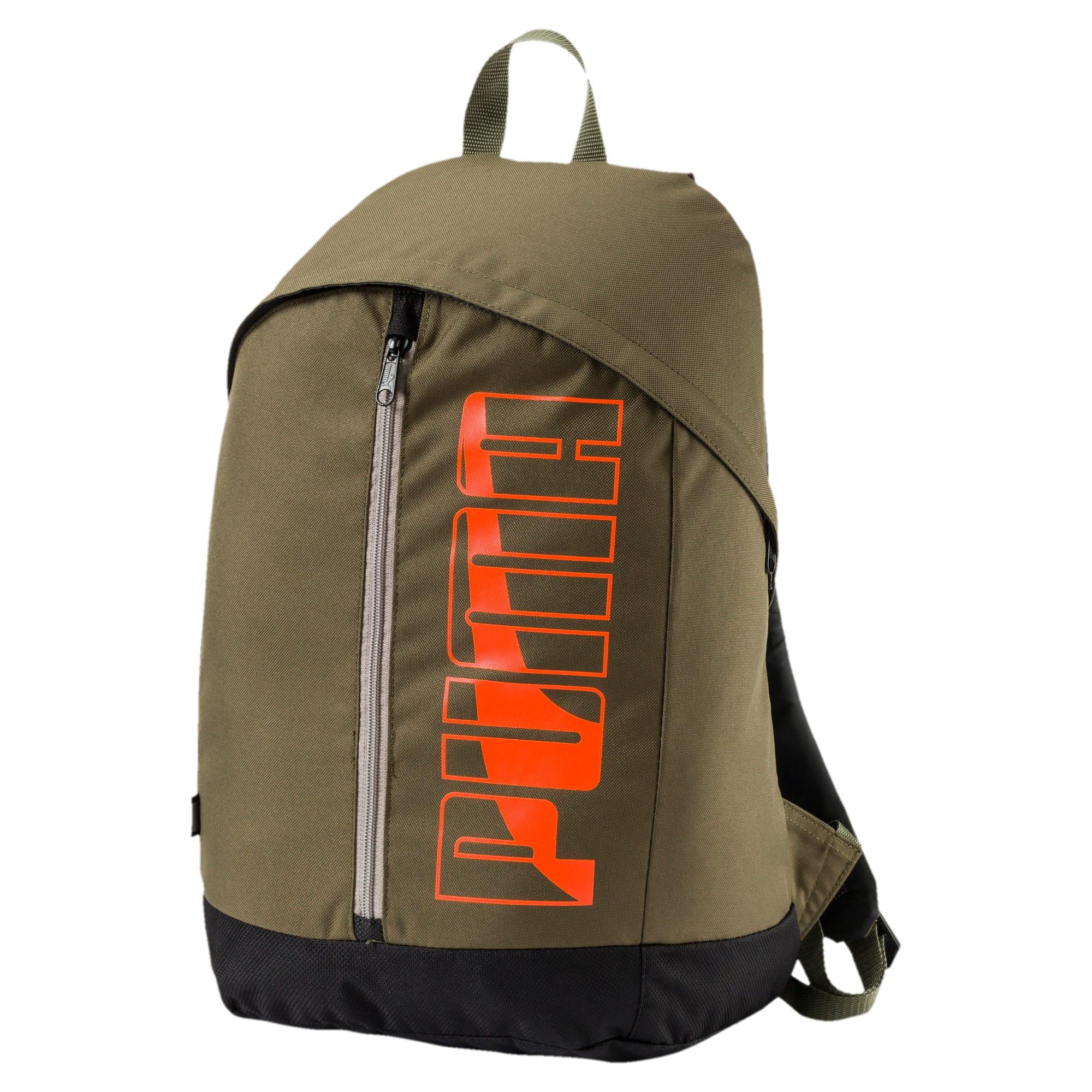 Thumbnail 1 of Pioneer Backpack II, Olive Night, medium-IND