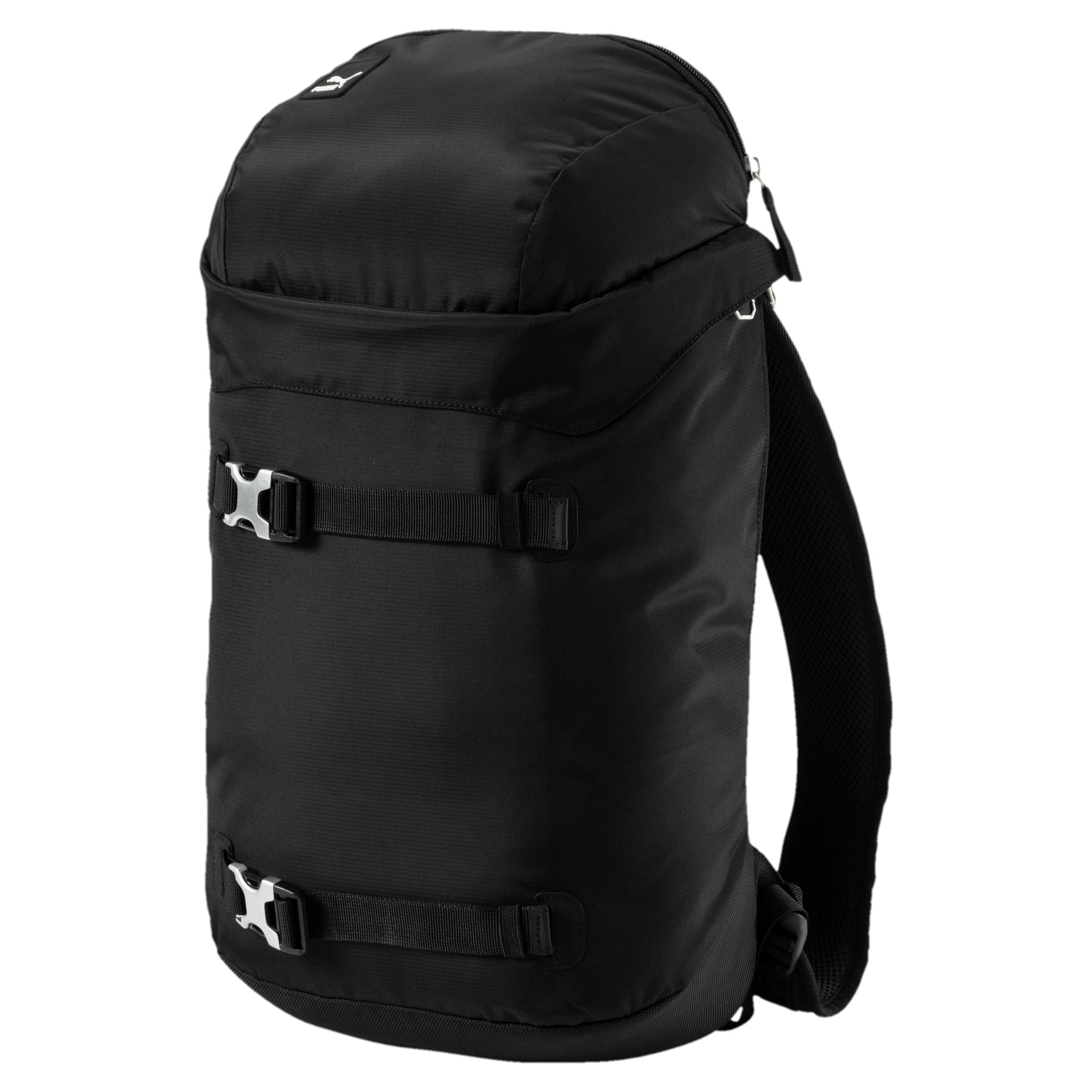 Thumbnail 1 of Evo Blaze Backpack, Puma Black, medium-IND