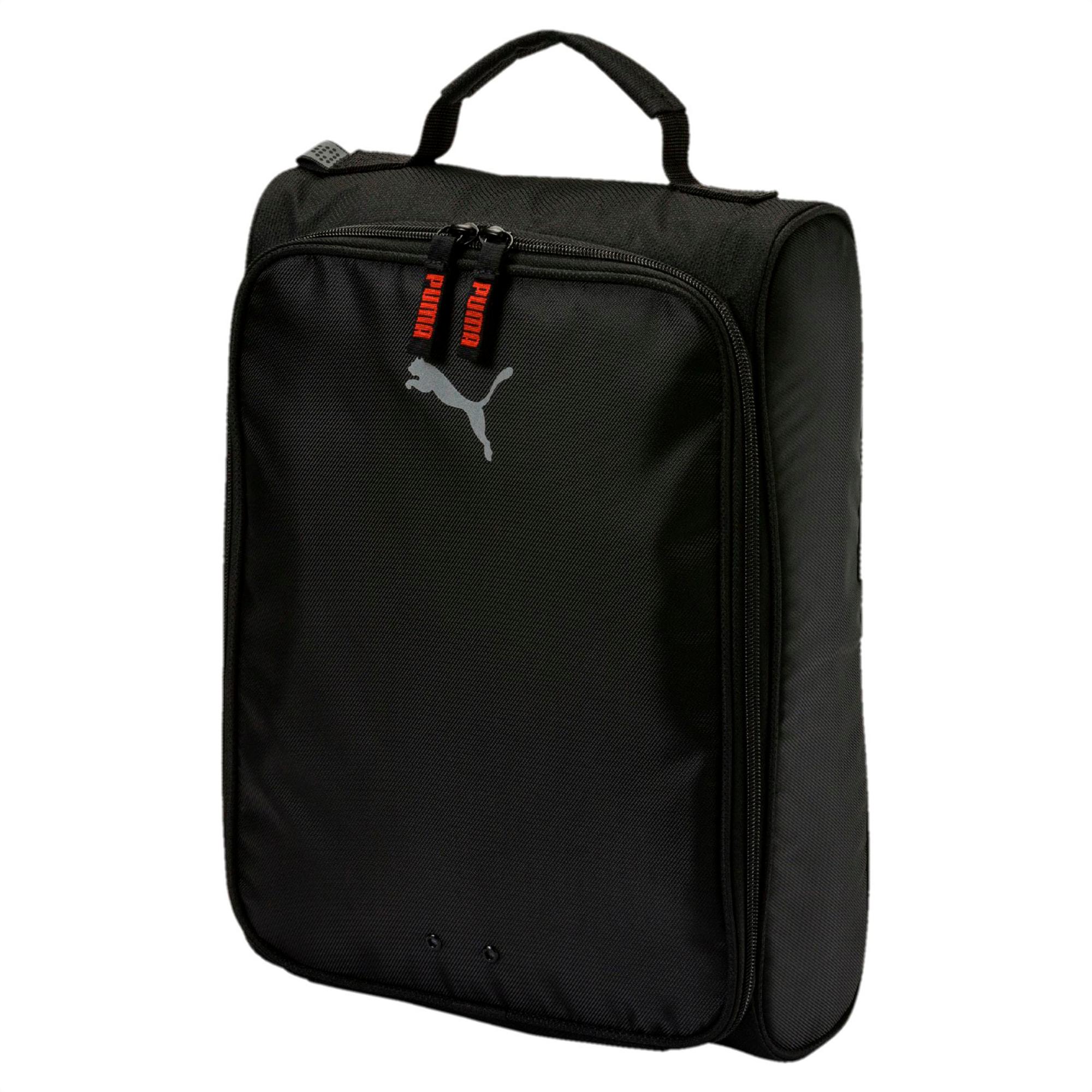 Golf Shoe Bag >> Golf Shoe Bag