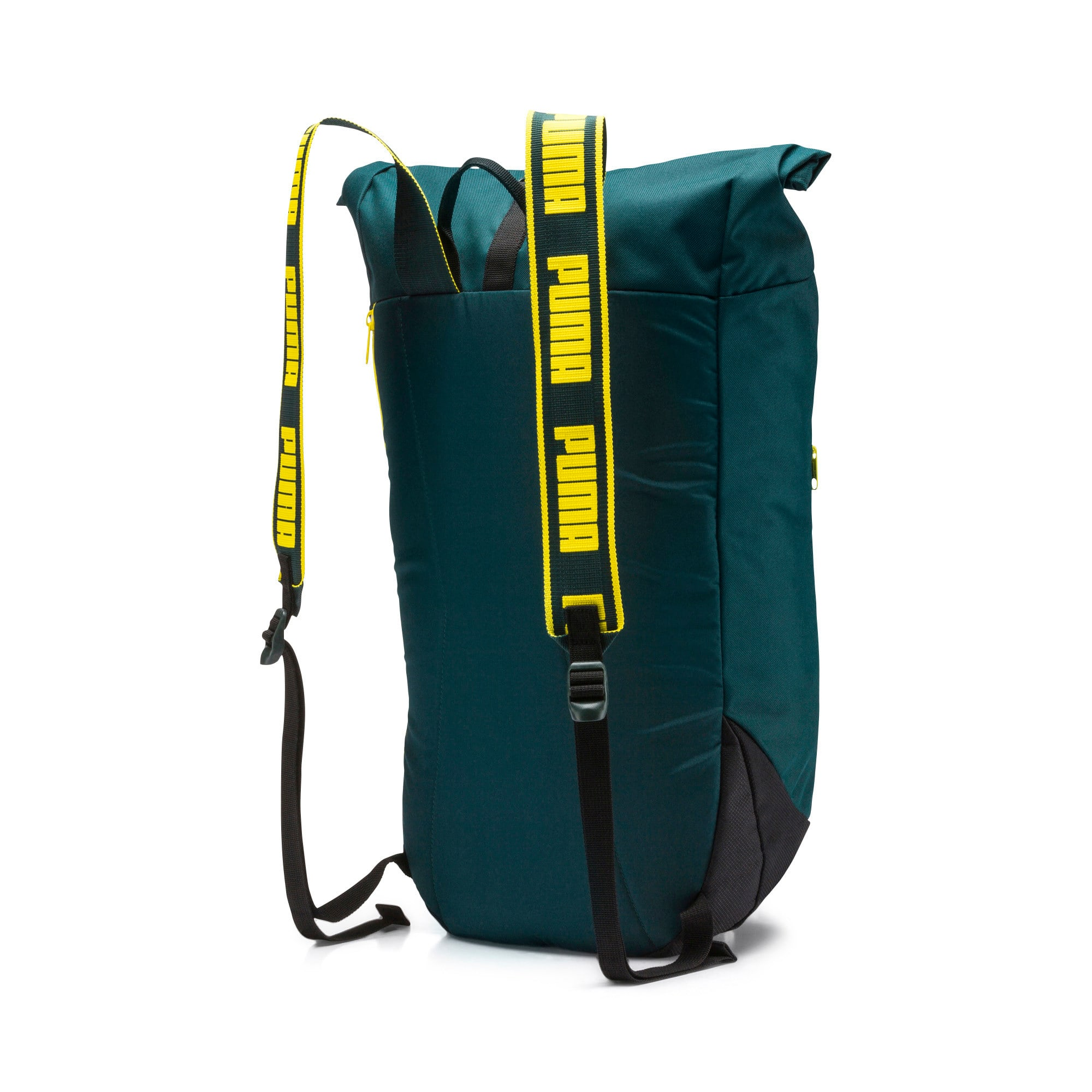 Thumbnail 2 of Sole Backpack, Ponderosa Pine-Yellow, medium-IND