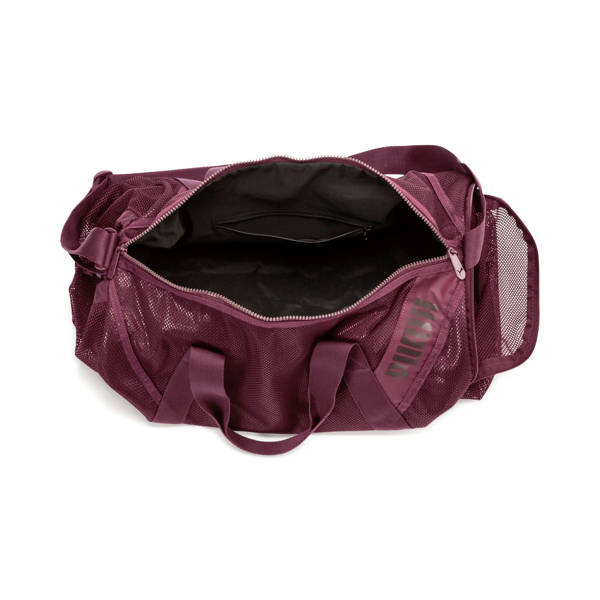 Thumbnail 3 of Ambition Women's Barrel Bag, Fig-Bronze-metallic, medium