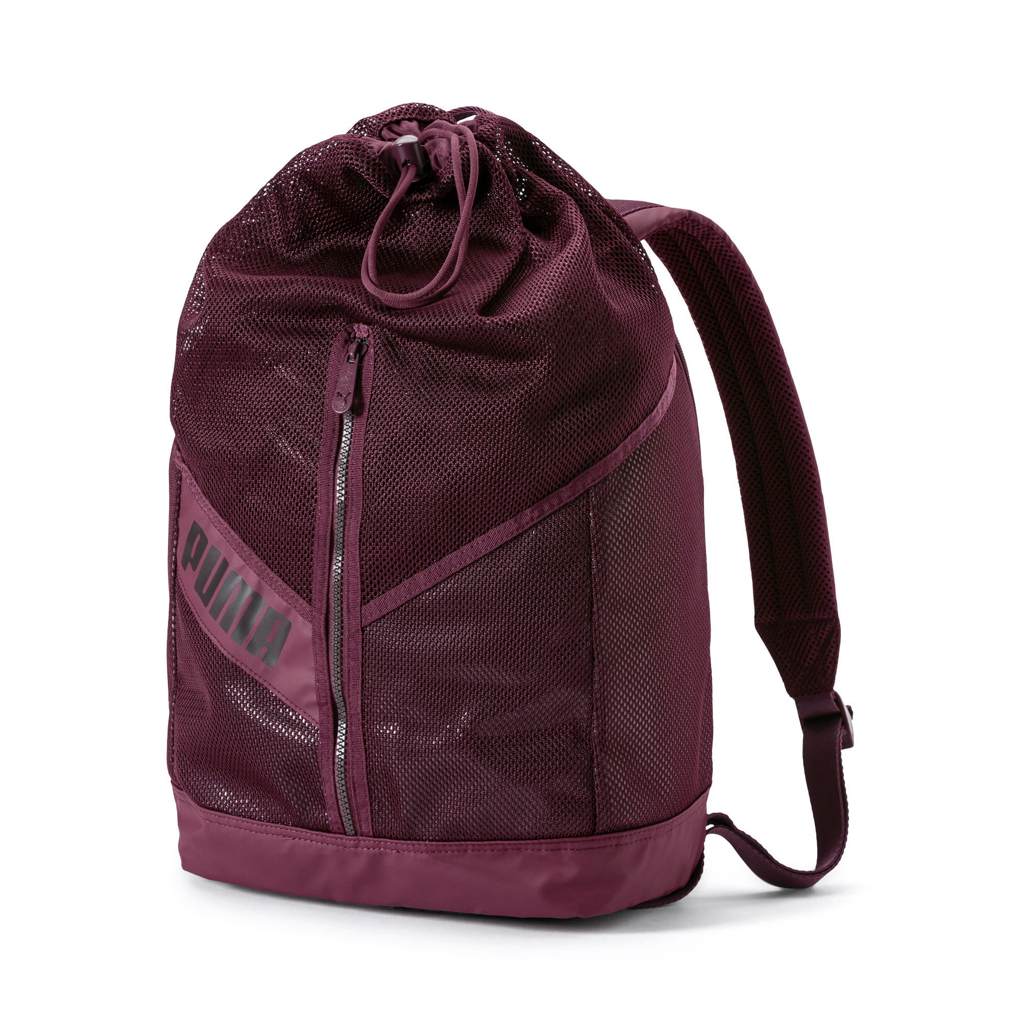 Thumbnail 1 of Ambition Women's Backpack, Fig-Bronze-metallic, medium-IND