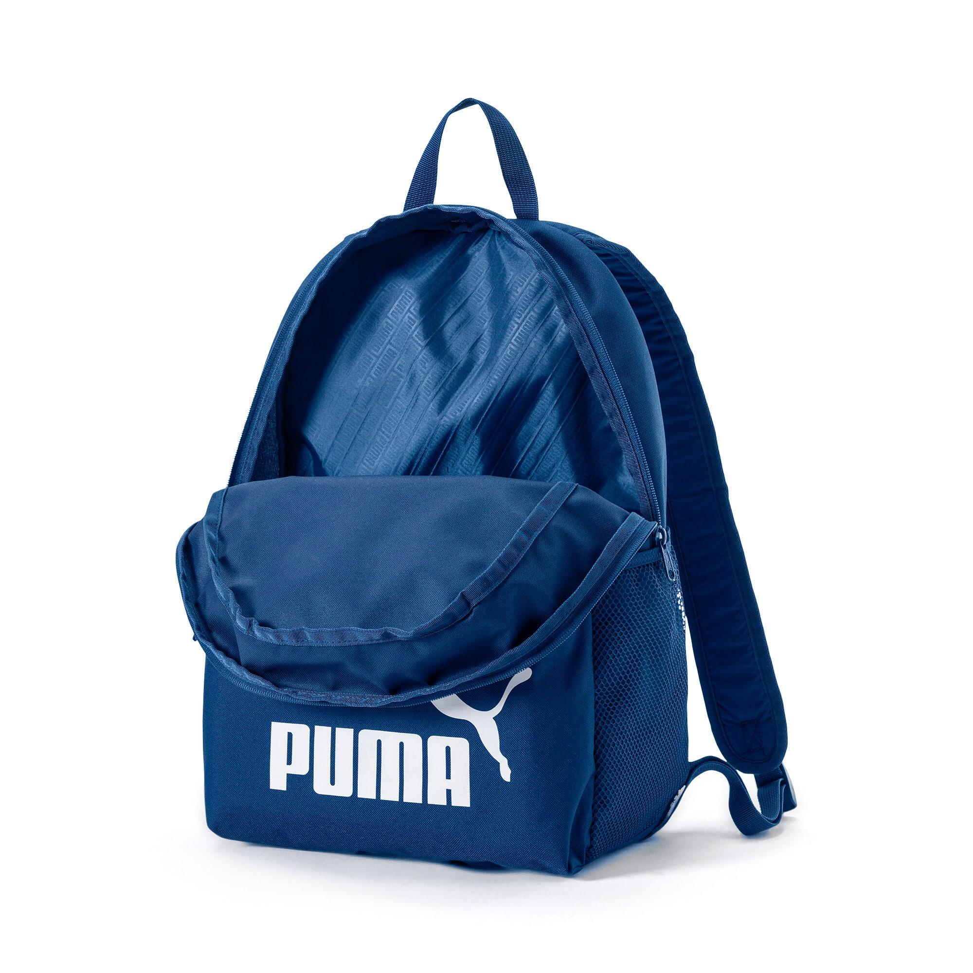 Thumbnail 3 of Phase Backpack, Limoges, medium-IND