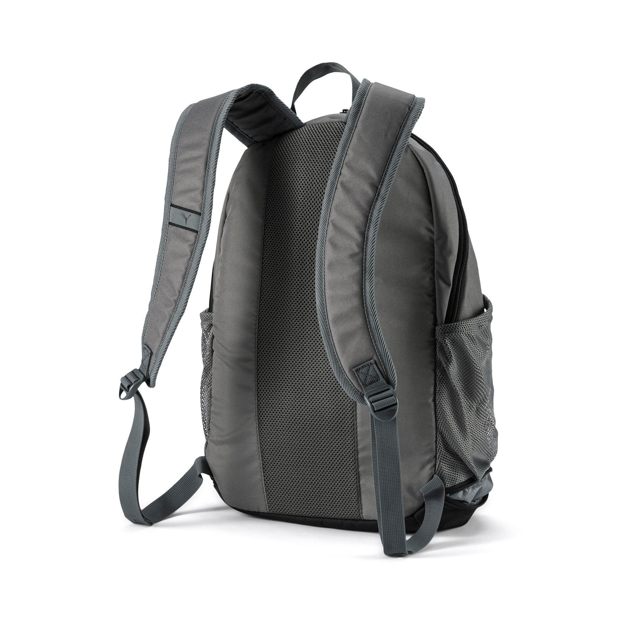 Thumbnail 2 of Vibe Backpack, CASTLEROCK, medium