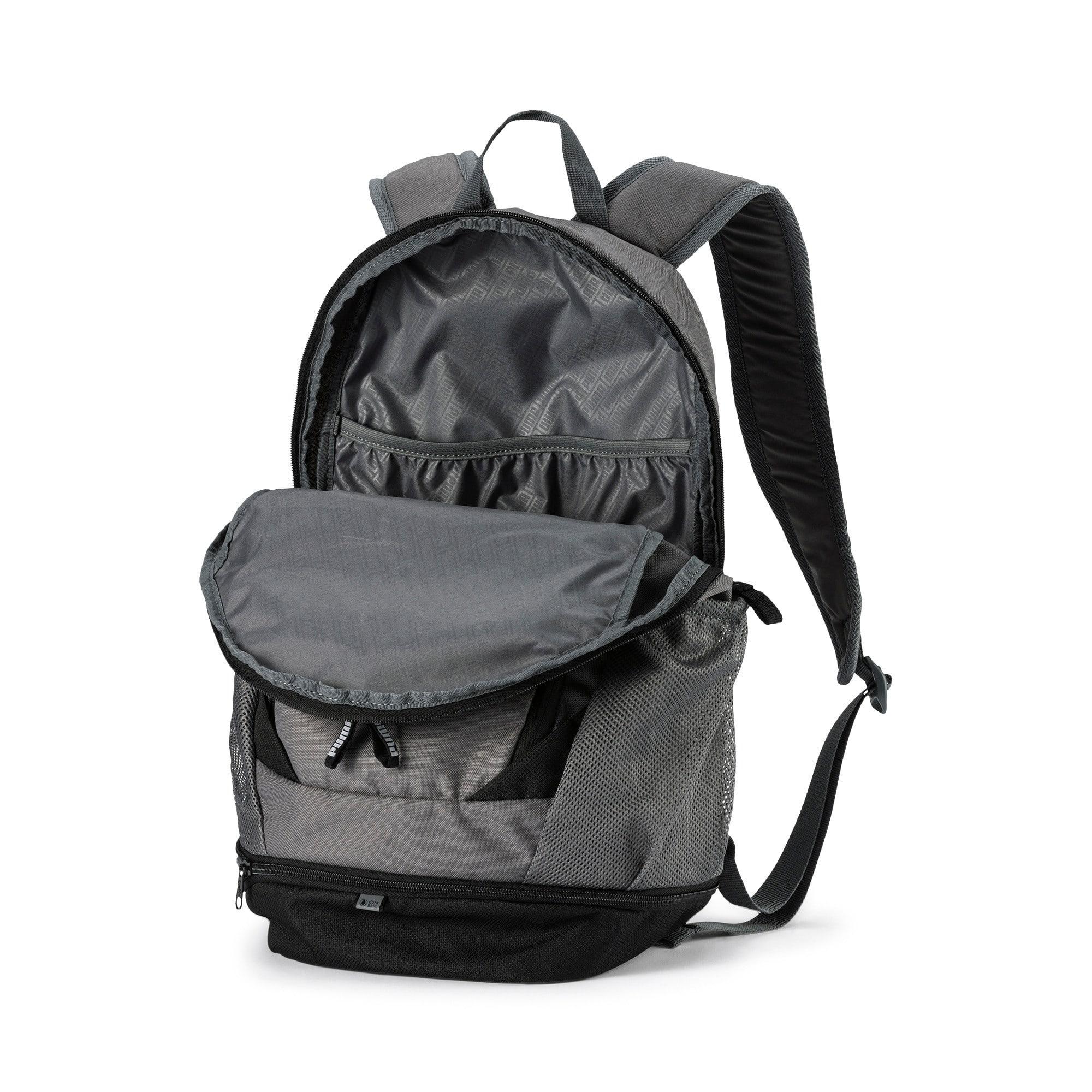 Thumbnail 3 of Vibe Backpack, CASTLEROCK, medium