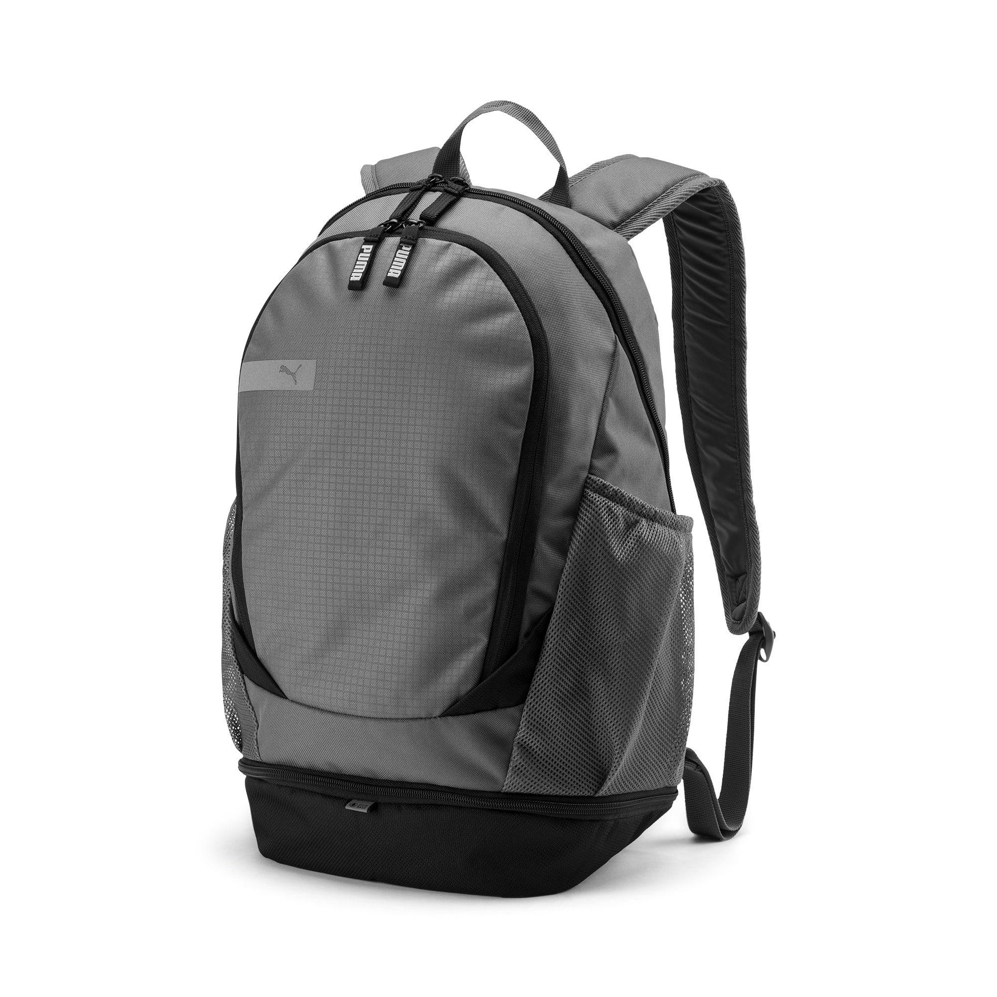 Thumbnail 1 of Vibe Backpack, CASTLEROCK, medium