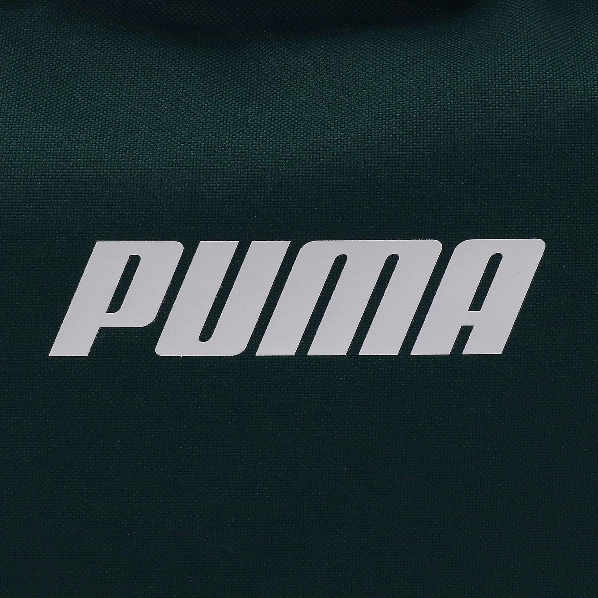 Thumbnail 8 of ウィメンズ コア ショッパー 14L, Ponderosa Pine-Pale Pink, medium-JPN