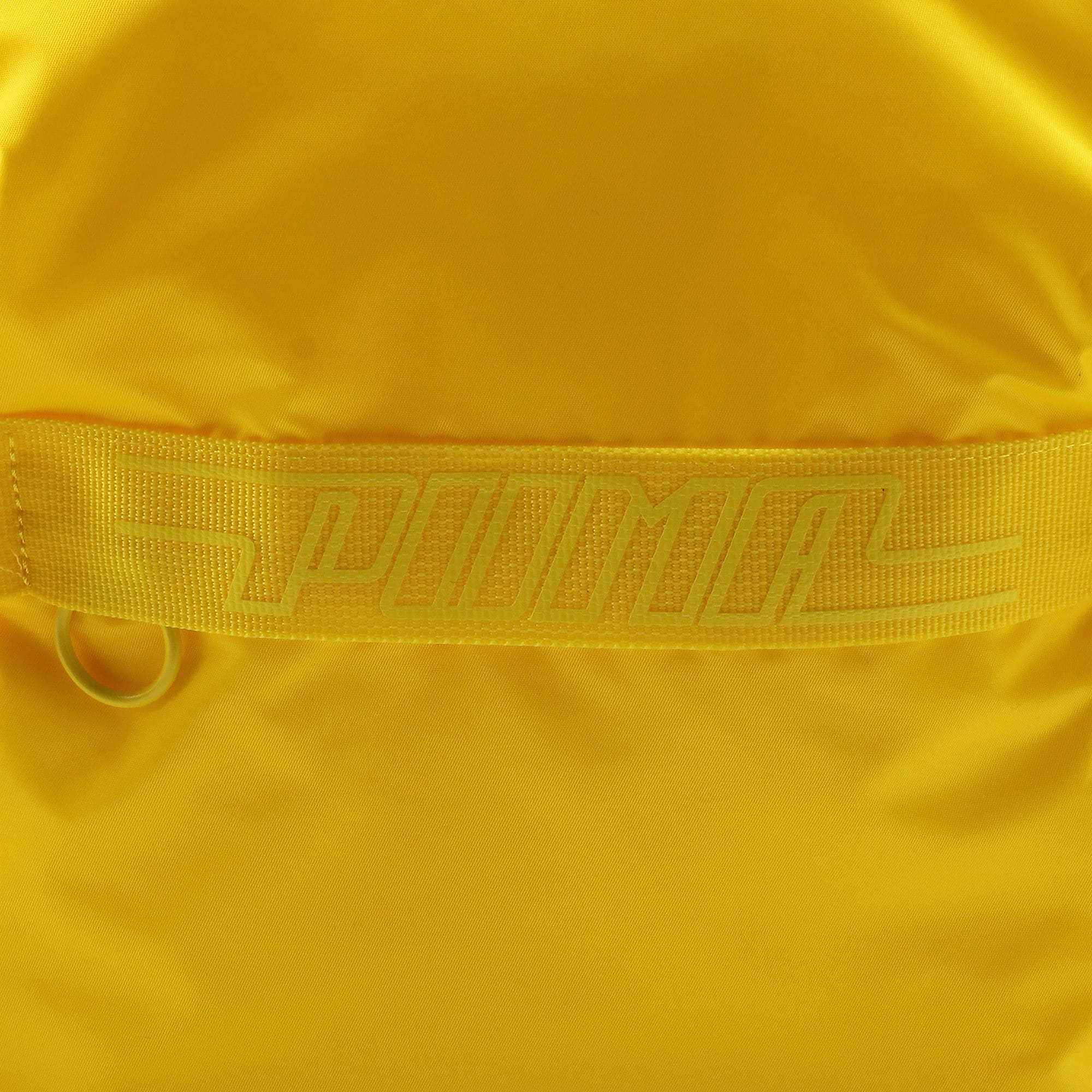 Thumbnail 5 of ウィメンズ コズミック バックパック 20L, Blazing Yellow, medium-JPN