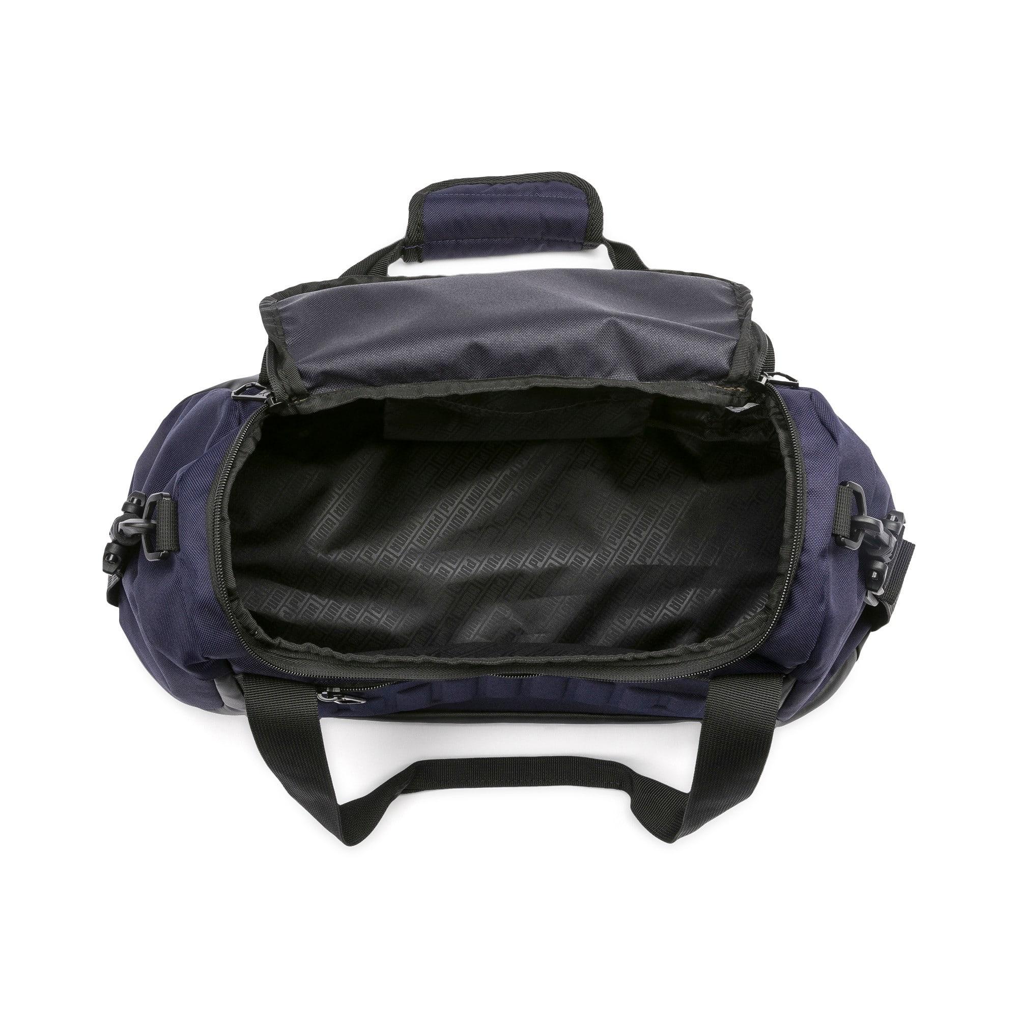 Thumbnail 3 of Gym Duffel Bag, Peacoat, medium-IND