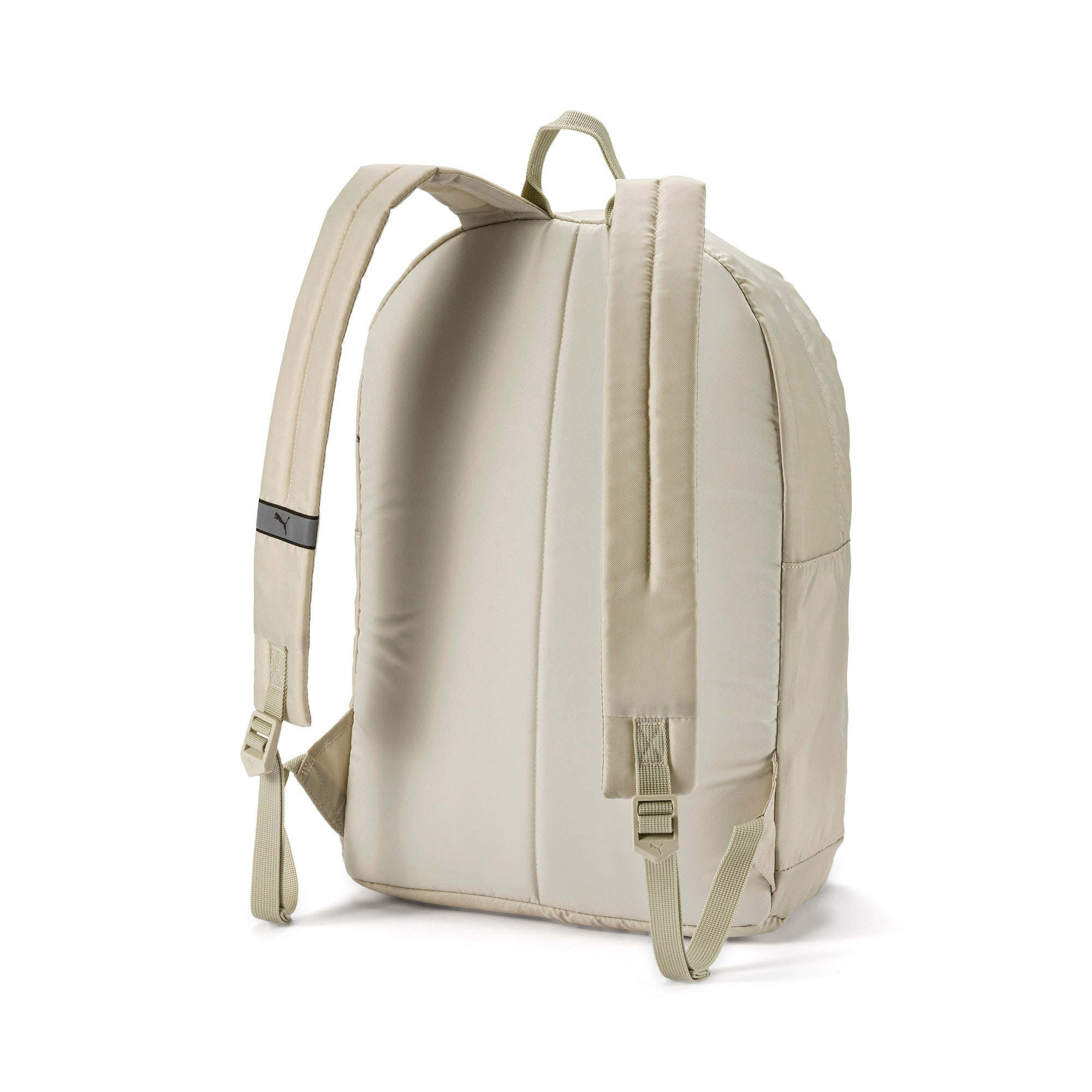 Thumbnail 2 of Classic Backpack, Overcast, medium-IND