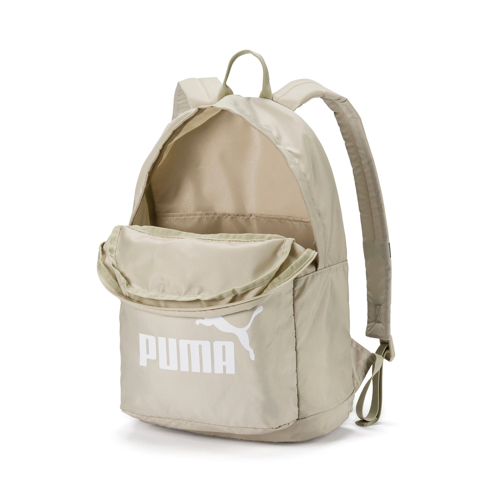 Thumbnail 3 of Classic Backpack, Overcast, medium-IND