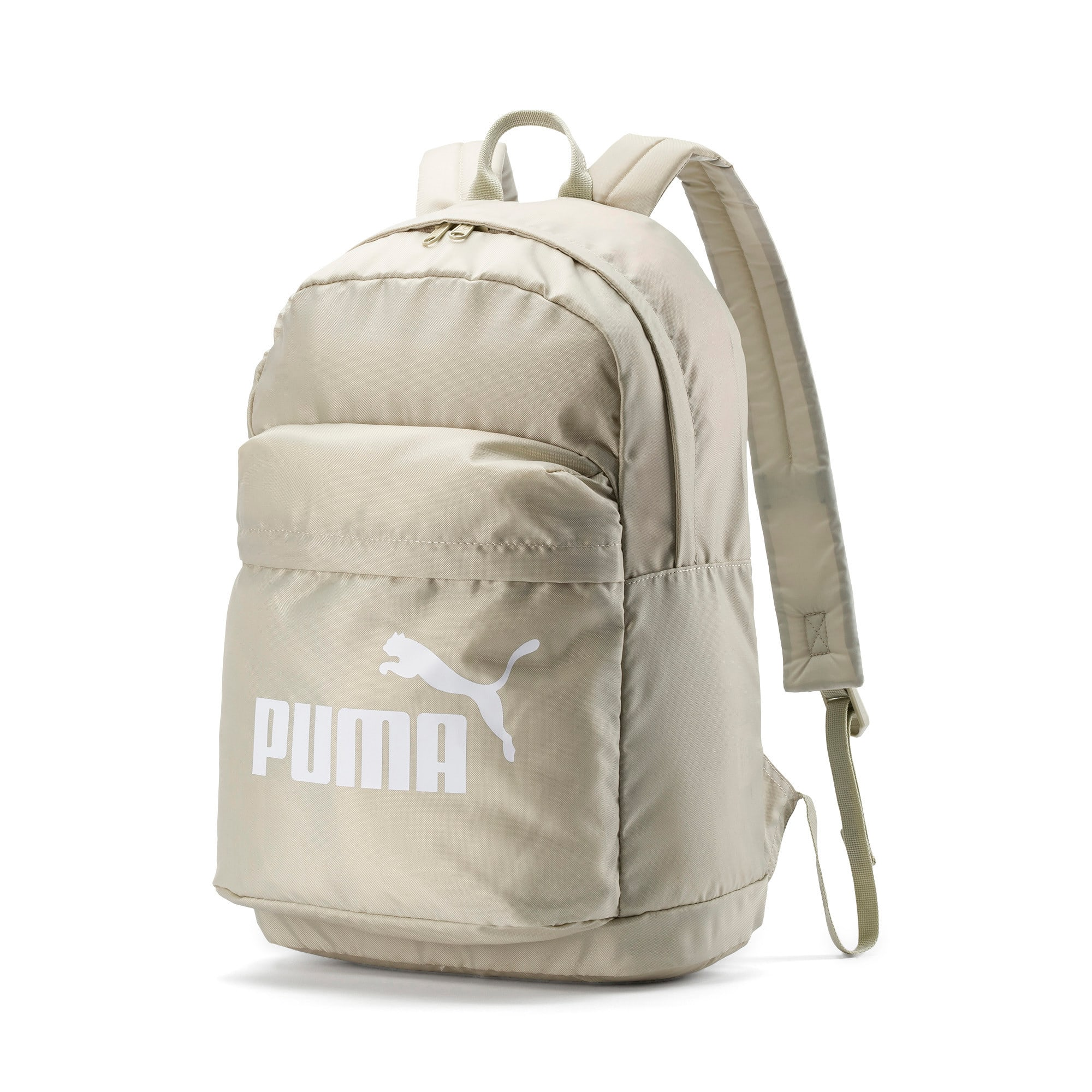 Thumbnail 1 of Classic Backpack, Overcast, medium-IND