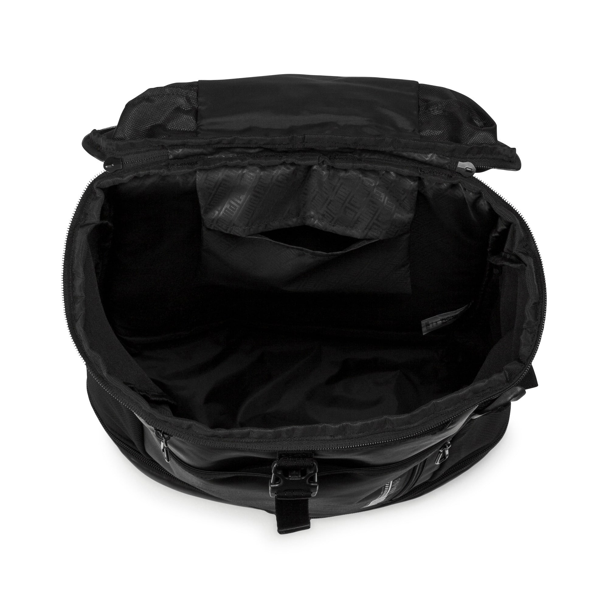Thumbnail 3 of Energy Premium Backpack, Puma Black, medium-IND