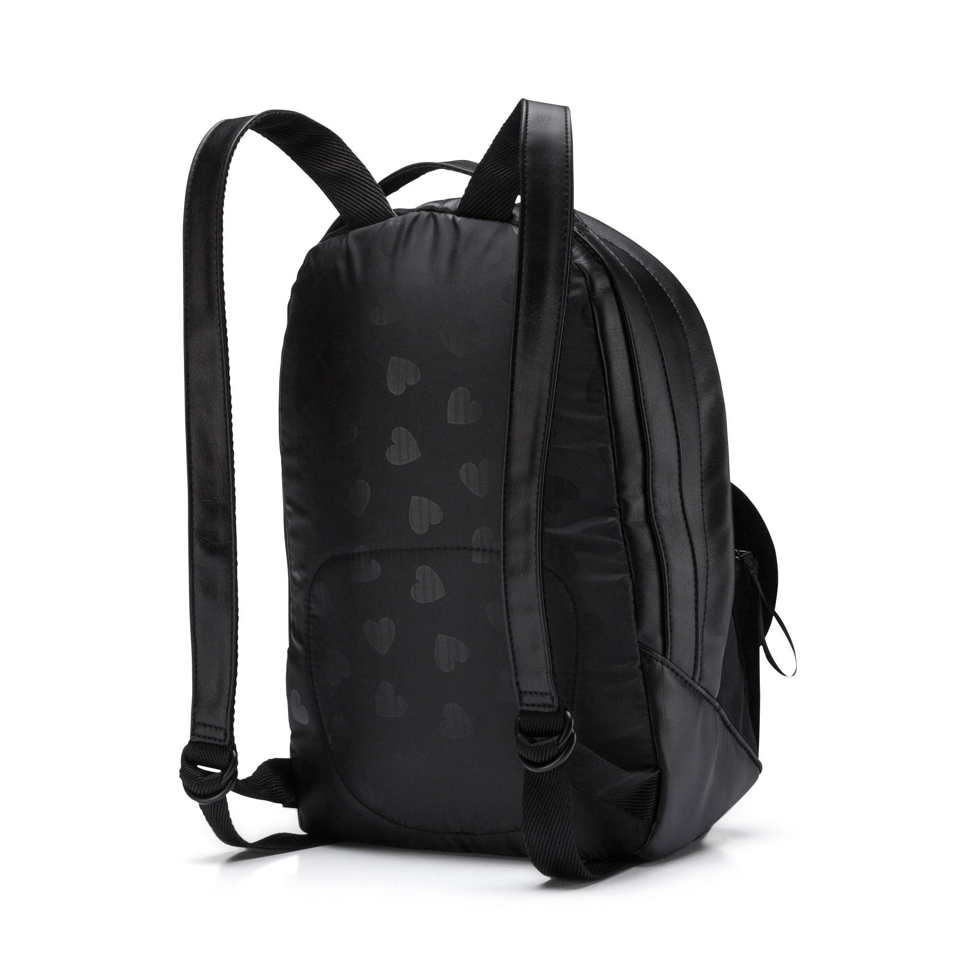 Thumbnail 3 of Prime Archive Valentine Backpack, Puma Black, medium